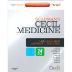 Goldman's Cecil Medicine: Expert Consult 24th edition PDF Download