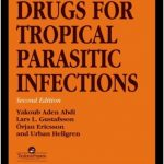 Download Handbook of Drugs for Tropical Parasitic Infections