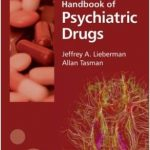 Handbook of Psychiatric Drugs PDF Download