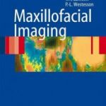 Maxillofacial Imaging PDF Download