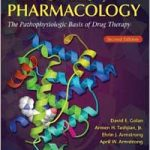 Principles of Pharmacology: The Pathophysiologic Basis of Drug Therapy 2nd edition CHM Download