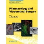 Pharmacology and Vitreoretinal Surgery PDF Download