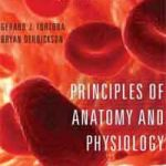 Tortora Principles of Anatomy and Physiology (12th edition) PDF Download