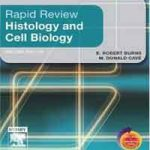 Download Rapid review Histology and Cell Biology PDF