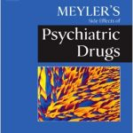 Meyler's Side Effects of Psychiatric Drugs PDF Download