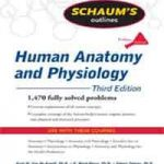 Schaum's Outline of Human Anatomy and Physiology, Third Edition PDF Download