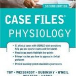 Case Files Physiology 2nd edition PDF Download
