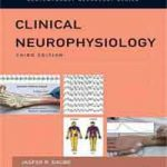Download Clinical Neurophysiology, Third Edition PDF