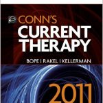 Download Conn's Current Therapy 2011: Expert Consult PDF