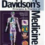 Download Davidson Principle And Practice Of Medicine 20th Edition PDF
