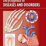 Encyclopedia of Diseases and Disorders – July 2011 Edition PDF Download