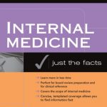 Internal Medicine: Just the Facts PDF Download