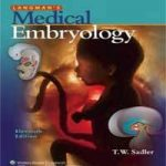Langman's Medical Embryology (11th Edition) PDF ownload