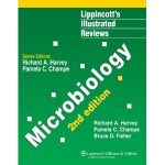 Lippincott's Illustrated Reviews: Microbiology 2nd edition CHM Download