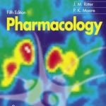 Download Pharmacology by Rang, Dale, Ritter & Moore 5th edition CHM