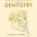 Local Anaesthesia in Dentistry PDF – Baart ,Brand Download