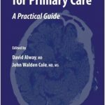Stroke Essentials for Primary Care: A Practical Guide PDF Download