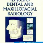 Karjodkar, Textbook of Dental and Maxillofacial Radiology PDF Download
