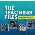 The Teaching Files: Head and Neck Imaging PDF – Girish Fatterpekar Download