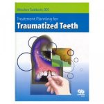 Treatment Planning for traumatized teeth PDF Download