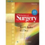 Mastery of Surgery, 2 Volume Set 5th edition PDF Download
