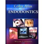 Color Atlas of Endodontics PDF Download