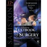 Download Sabiston Textbook Of Surgery 17th Edition Pdf