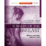 Aesthetic and Reconstructive Surgery of the Breast PDF Download