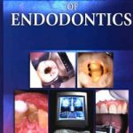 Color Atlas of Endodontics – Johnson PDF Download