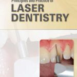 Principles and Practice of Laser Dentistry PDF Download