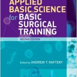 Download Applied Basic Science for Basic Surgical Training 2nd edition PDF