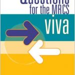 Questions for the MRCS Vivas PDF