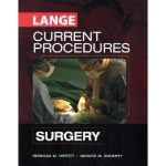 CURRENT Procedures Surgery CHM 2010