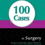 100 Cases in Surgery PDF Download