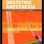 Handbook of Obstetric Anesthesia PDF Download