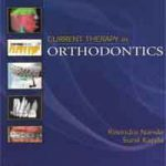 Current Therapy in Orthodontics by Ravindra Nanda, Sunil Kapila Download