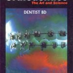Orthodontics – The Art and Science 3rd edition pdf Download