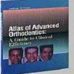 Atlas of Orthodontics: A Guide to Clinical Efficiency Download