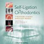 Self-Ligation in Orthodontics PDF by Theodore Eliades, Nikolaos Pandis Download