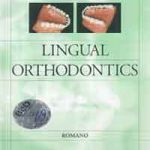 Lingual Orthodontics PDF Download