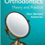 Enhancement Orthodontics: Theory and Practice PDF Download