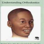 "David P. Forbes, ""Understanding Orthodontics"" PDF Download"