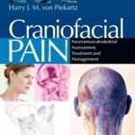Craniofacial Pain: Neuromusculoskeletal Assessment, Treatment and Management PDF Download