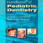 Handbook of Pediatric Dentistry, 3rd Edition PDF Free Book Download