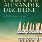 The 20 Principles of the Alexander Discipline Download