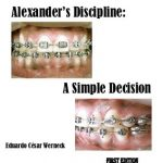 Alexanders Discipline: A Simple Decision Download