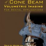 Color Atlas of Cone Beam Volumetric Imaging for Dental Applications Epub Download