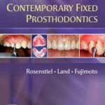 Contemporary Fixed Prosthodontics 4th edition Download