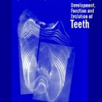 Development, Function and Evolution of Teeth PDF Download