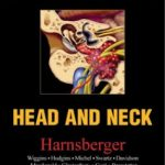 Diagnostic Imaging: Head and Neck PDF Download